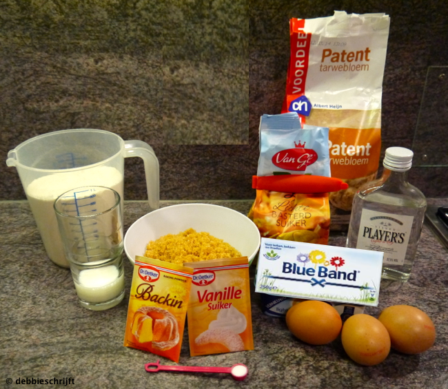 ingredienten_wafels