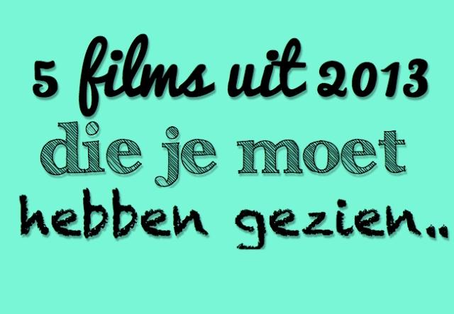 films2013_header