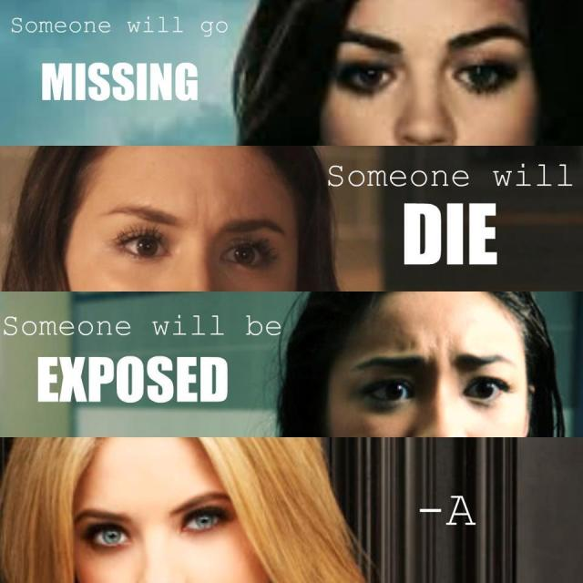 aria-ezra-hanna-map-pretty-little-liars-Favim.com-336871