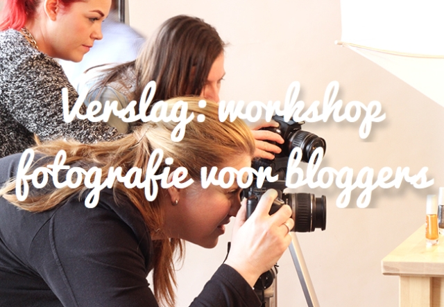 fotografieworkshop_header