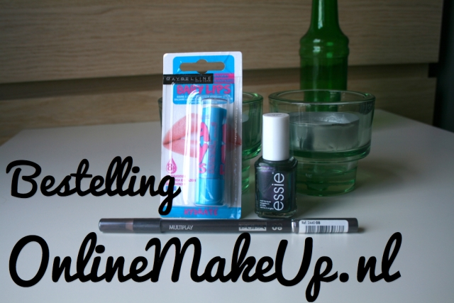 onlinemakeup_header