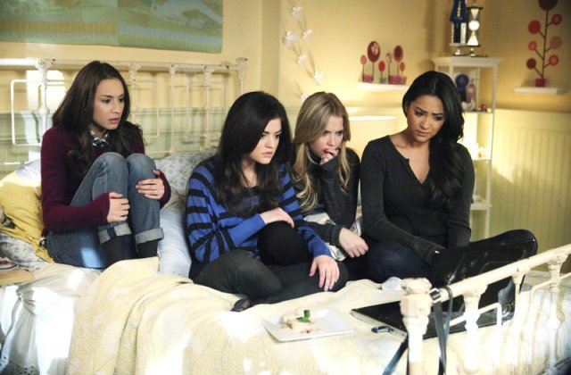 pll_bed