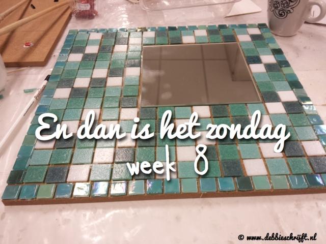 week 8_header