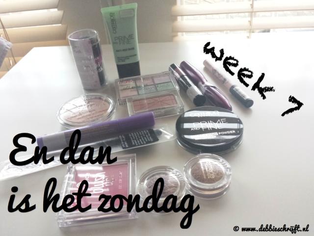 week7_header